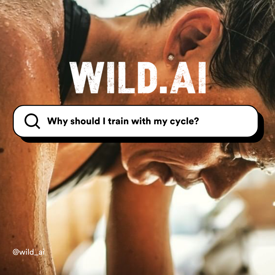 why should i train with my cycle.png